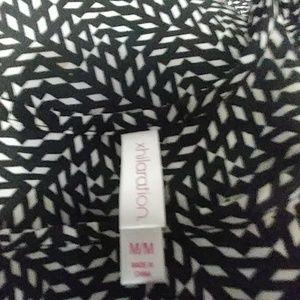 Xhilaration Dresses - ⛄ Xhilaration dress Sz medium